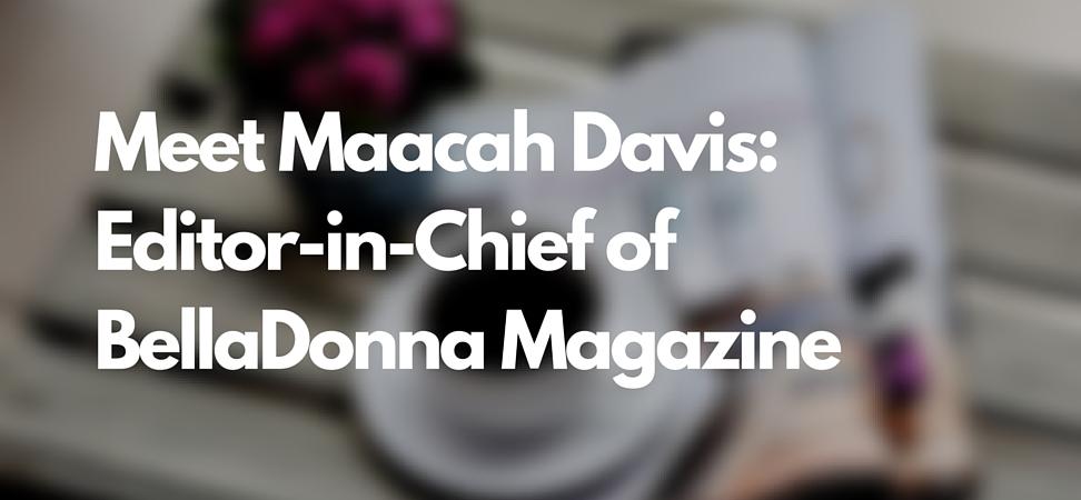 Meet Maacah Davis-.jpg