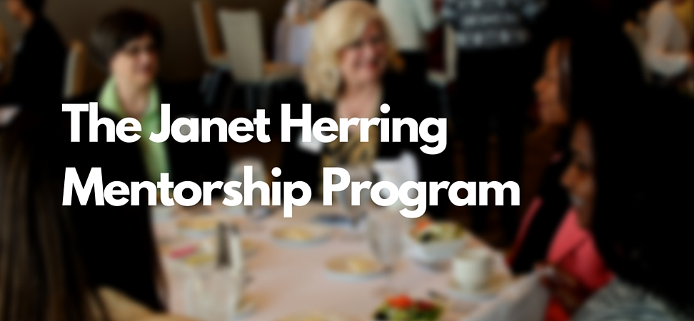 Janet Herring.jpg