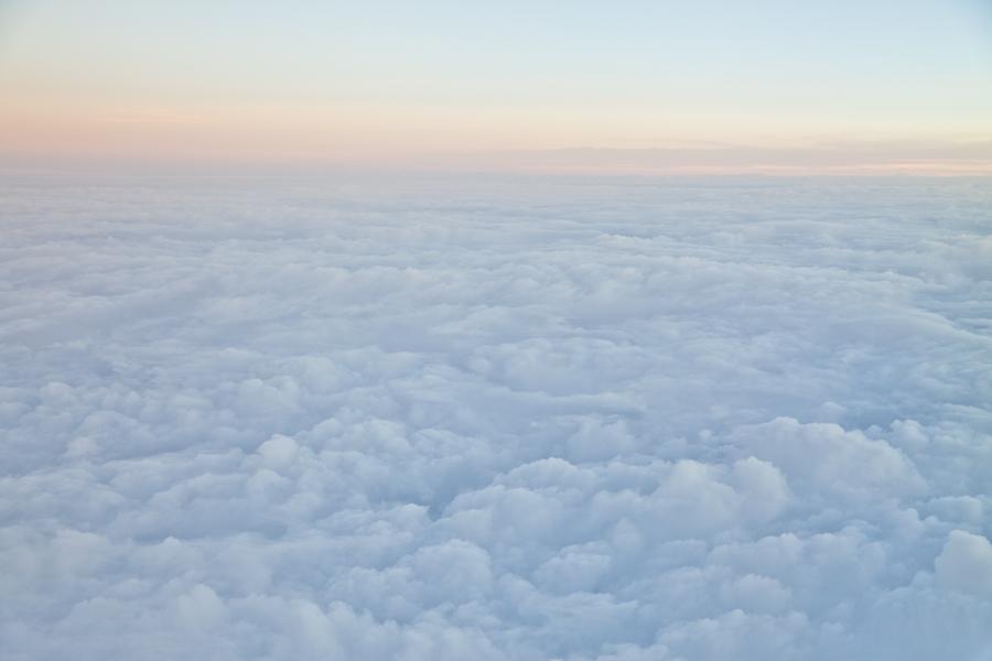 glops-skies.jpg