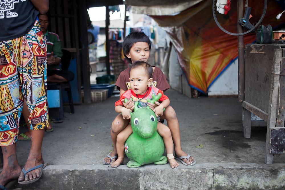Tondo-slum-03.jpg