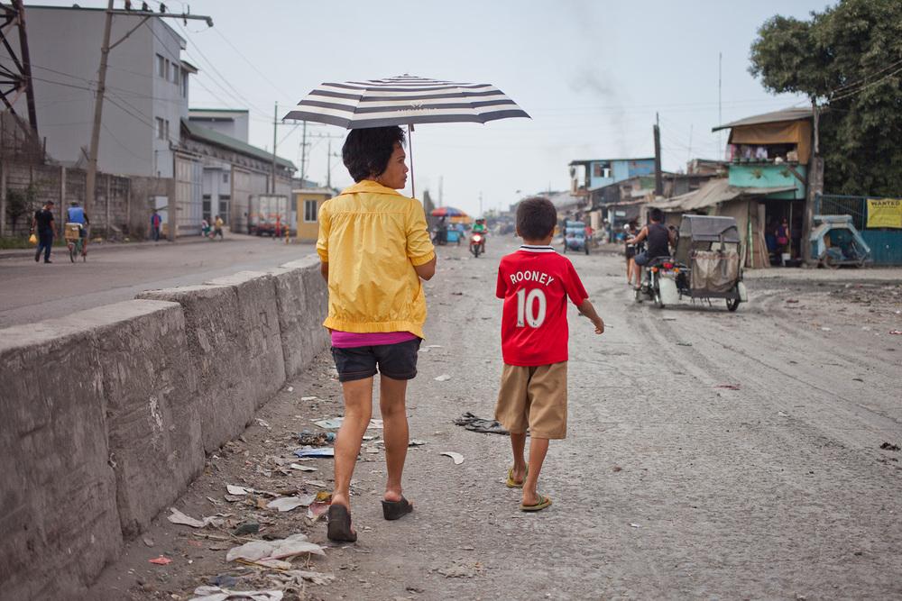 Tondo-slum-05.jpg