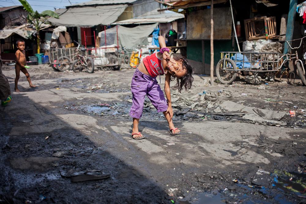 Tondo-slum-10.jpg