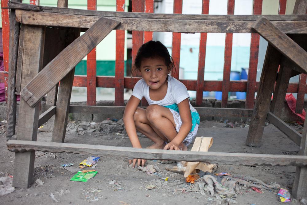 Tondo-slum-12.jpg