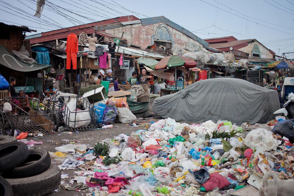 Tondo-slum-19.jpg