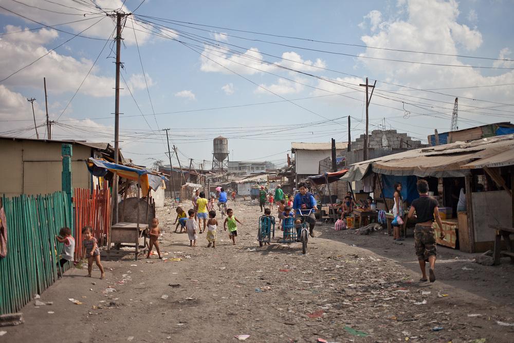 Tondo-slum-22.jpg