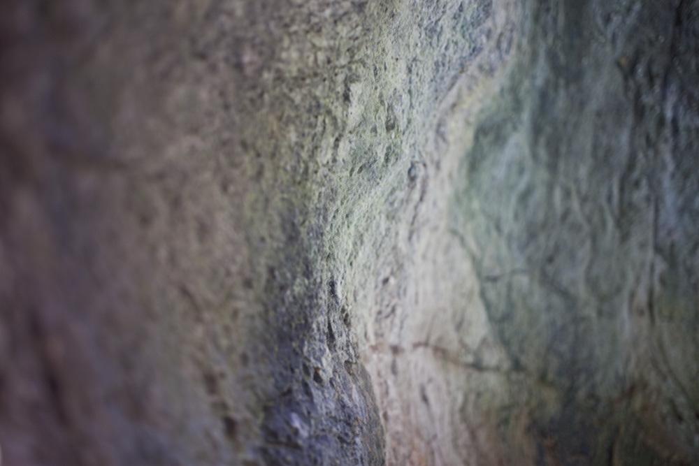 glops-textures-01.jpg