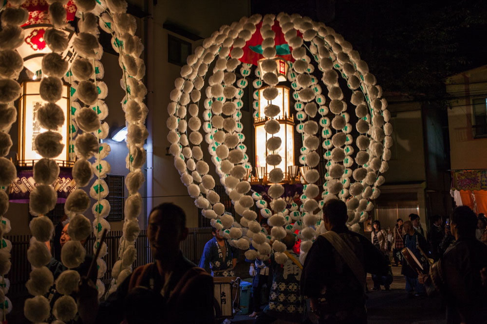 Matsuri-festival-Tokyo-13.jpg