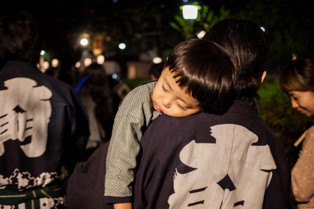 Matsuri-festival-Tokyo-21.jpg