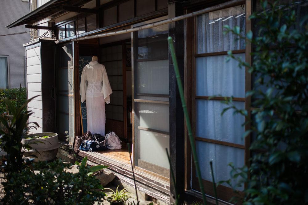 kimono-workshop-glops-02.jpg