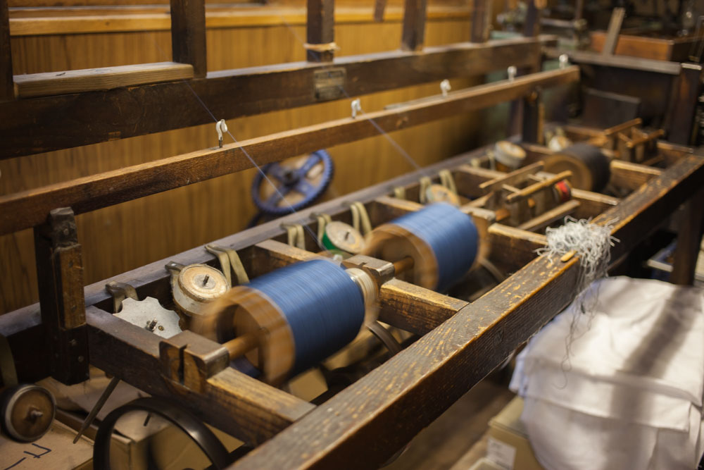 kimono-workshop-glops-14.jpg