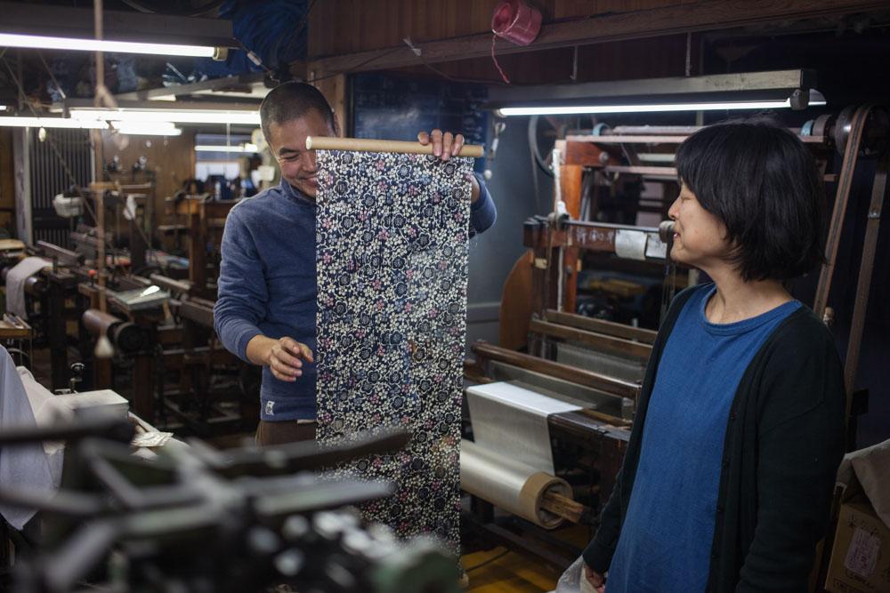 kimono-workshop-glops-18.jpg