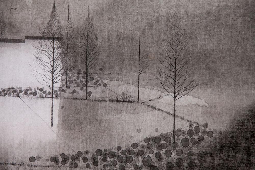 Shen-Qin-Zhu-Jianzhong-03.jpg