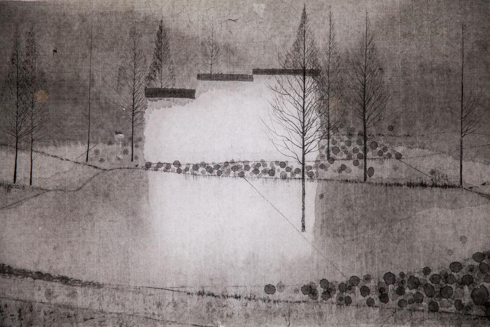 Shen-Qin-Zhu-Jianzhong-02.jpg