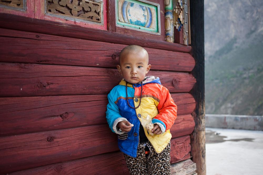 Jiaju-Sichuan-glops-16.jpg