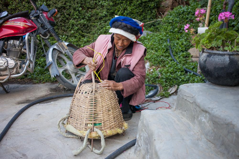 Jiaju-Sichuan-glops-17.jpg