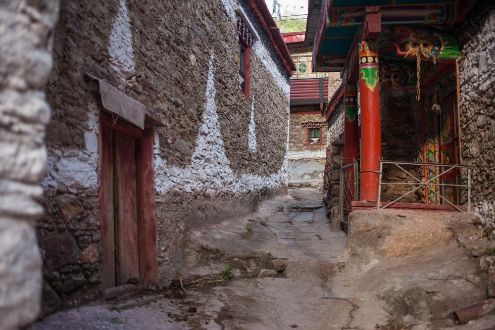 Jiaju-Sichuan-glops-27.jpg