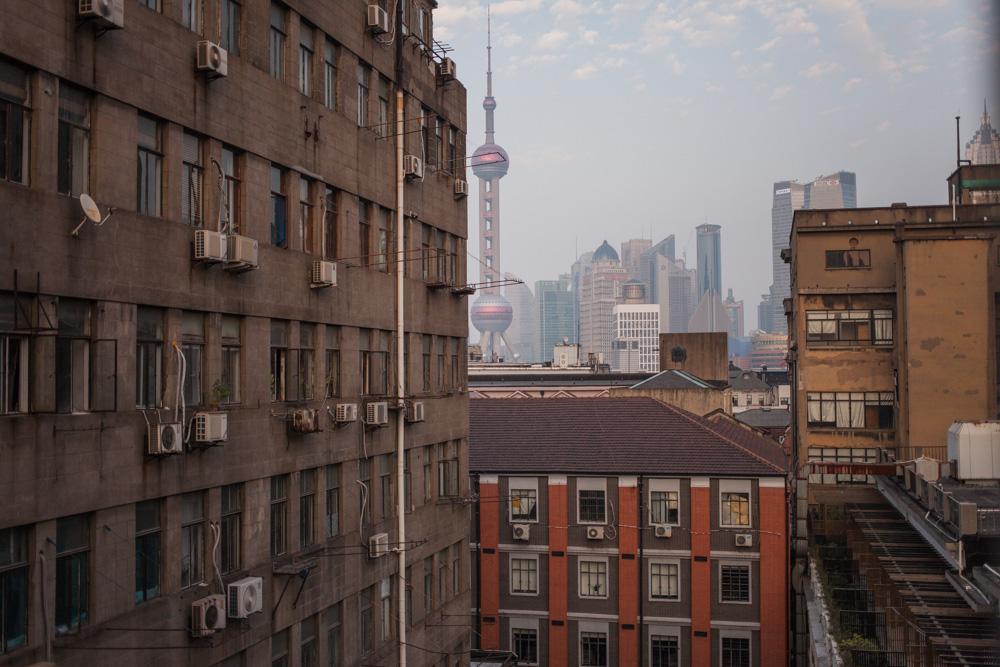 12-bund-glops-shanghai.jpg
