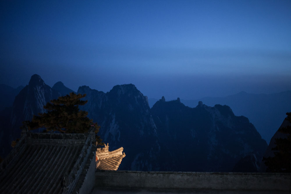 Huashan-glops-best-of-07.jpg