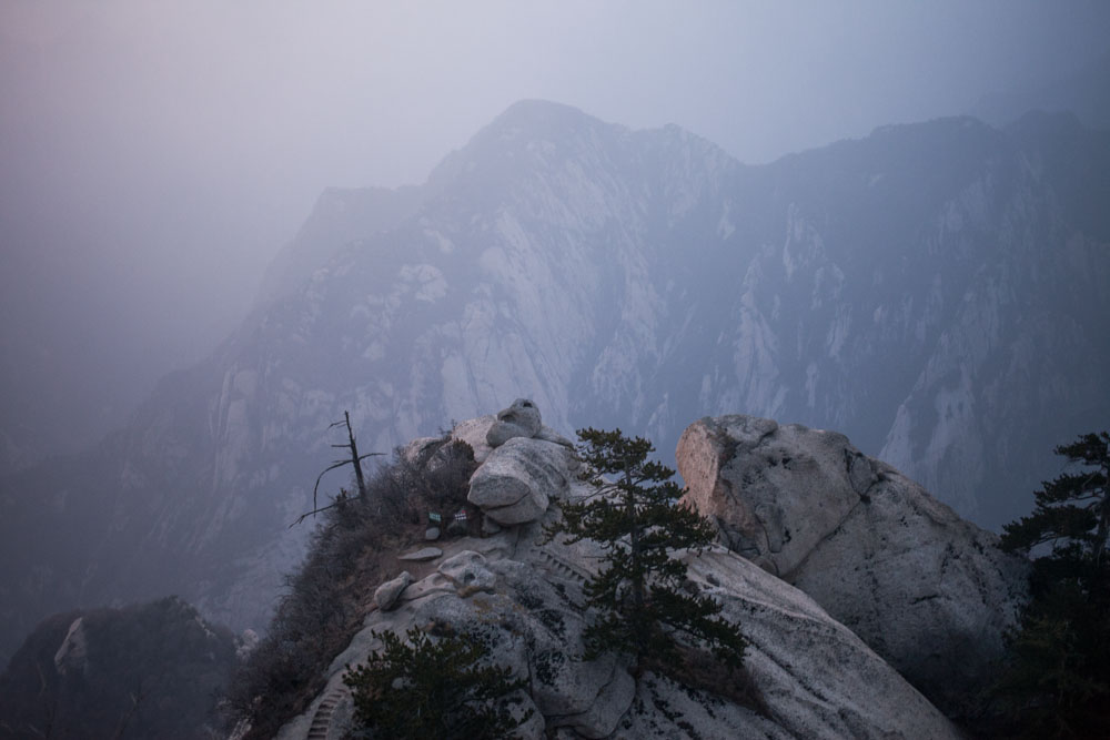 Huashan-glops-best-of-09.jpg
