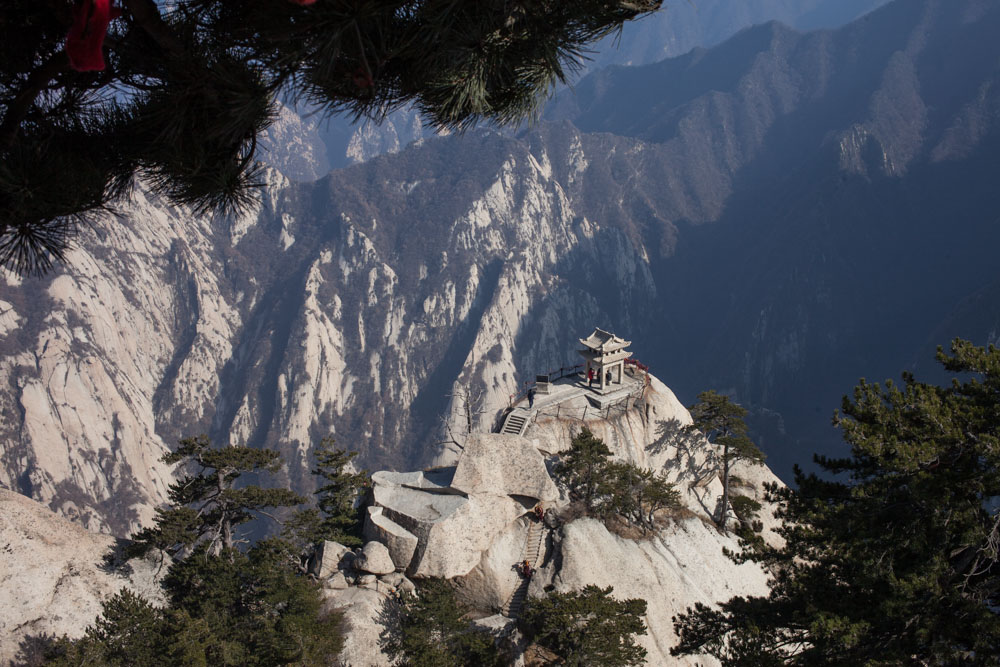 Huashan-glops-best-of-12.jpg