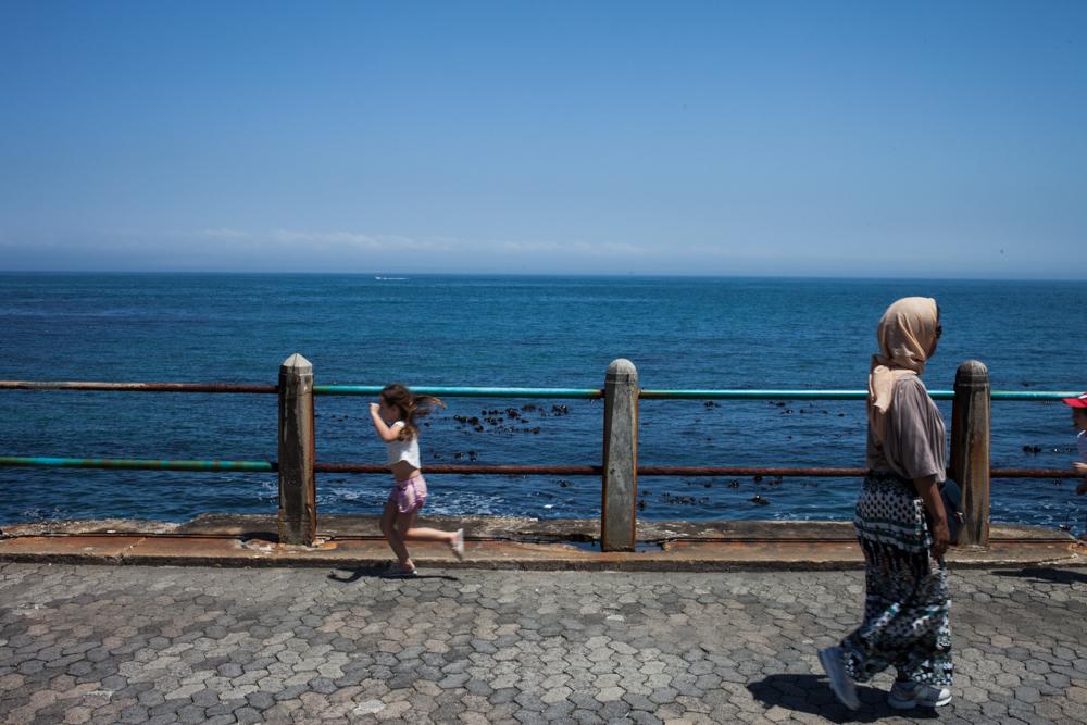 Cape-Town-GLOPS-06.jpg