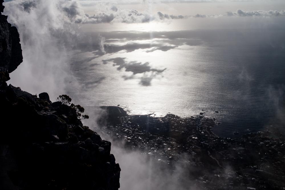 Cape-Town-GLOPS-11.jpg