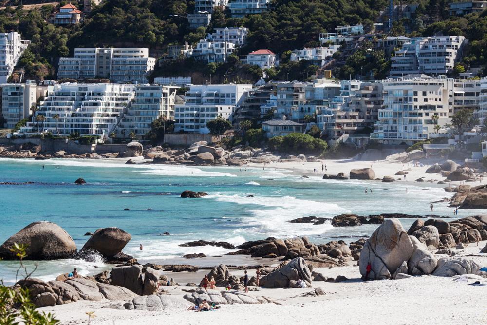 Cape-Town-GLOPS-14.jpg