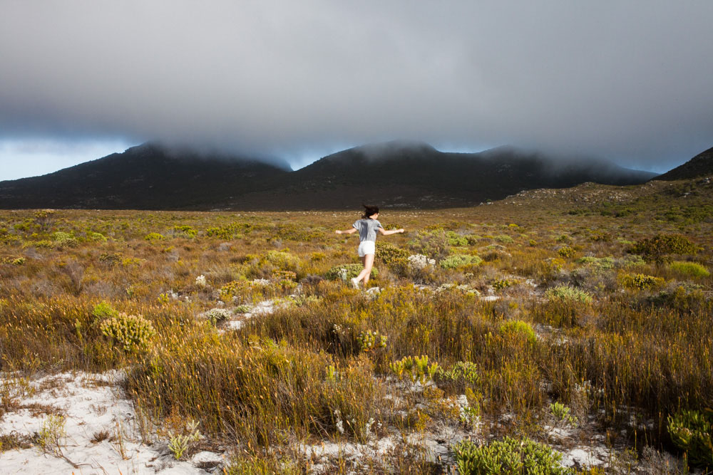Cape-Town-GLOPS-19.jpg