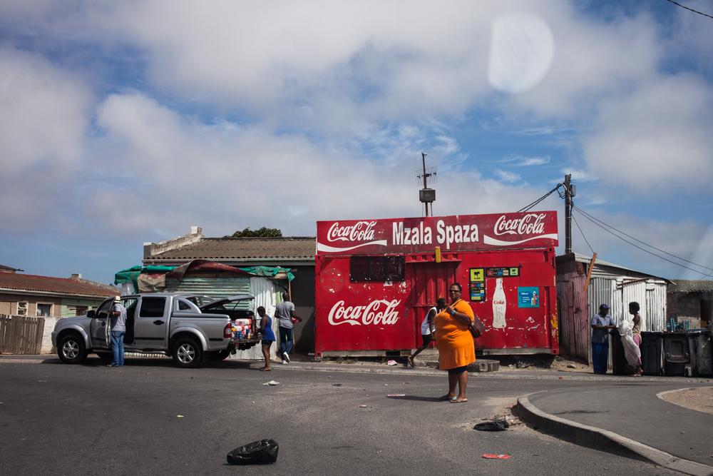 Cape-Town-GLOPS-42.jpg