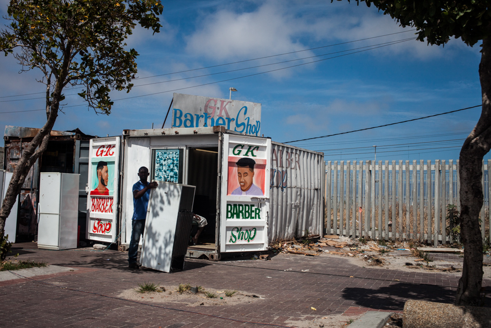 Cape-Town-GLOPS-45.jpg