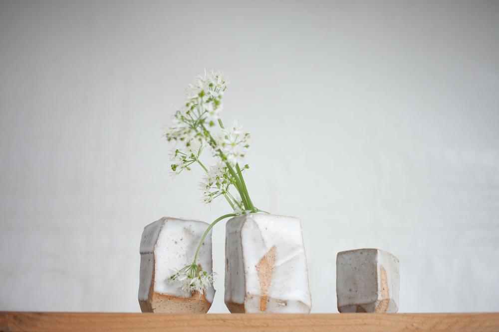 Biennale-Ceramique-Steenwerck-GLOPS-01.jpg