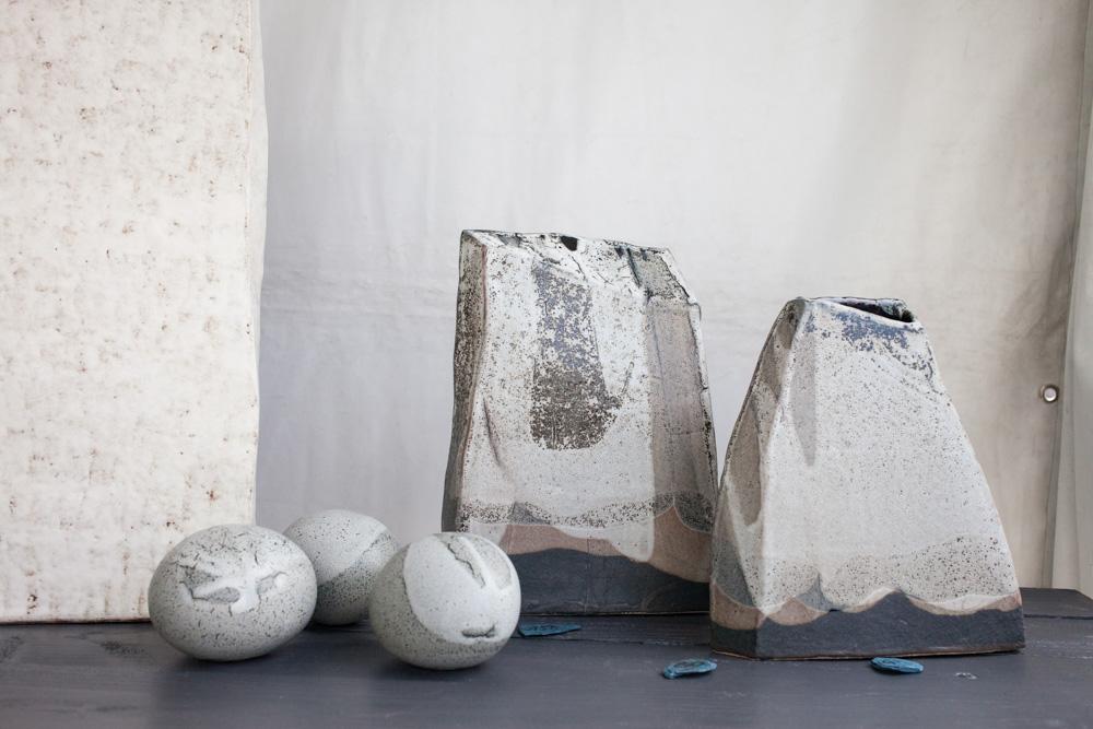 Biennale-Ceramique-Steenwerck-GLOPS-03.jpg