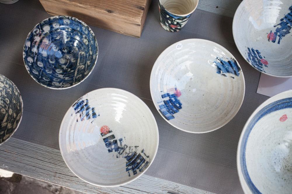 Biennale-Ceramique-Steenwerck-GLOPS-05.jpg