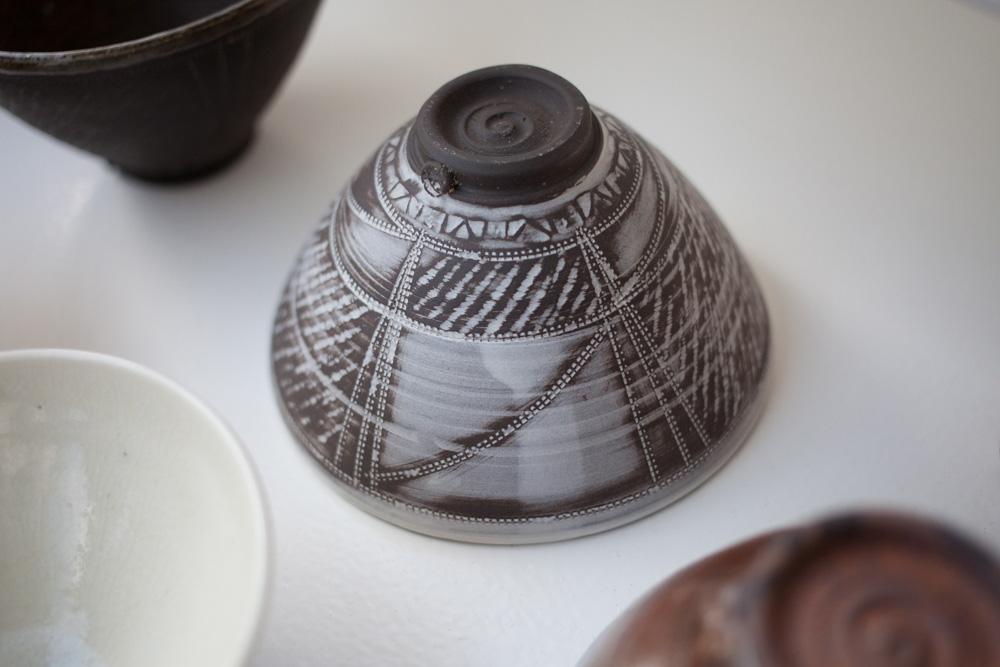 Biennale-Ceramique-Steenwerck-GLOPS-16.jpg