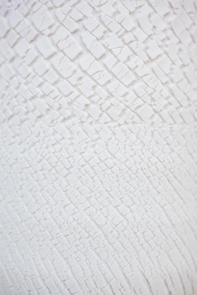 Biennale-Ceramique-Steenwerck-GLOPS-22.jpg