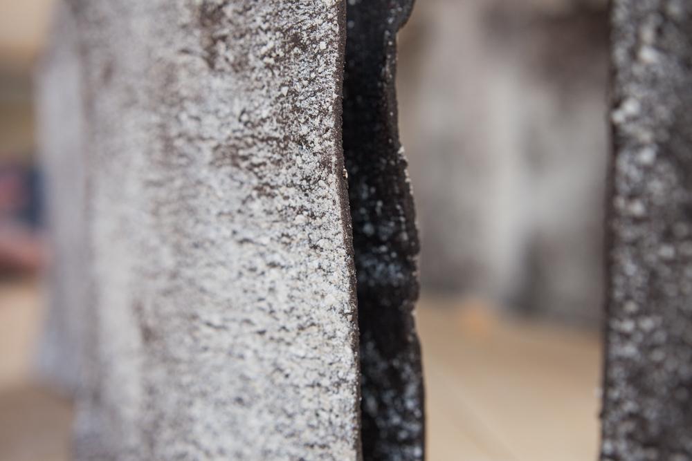 Biennale-Ceramique-Steenwerck-GLOPS-23.jpg
