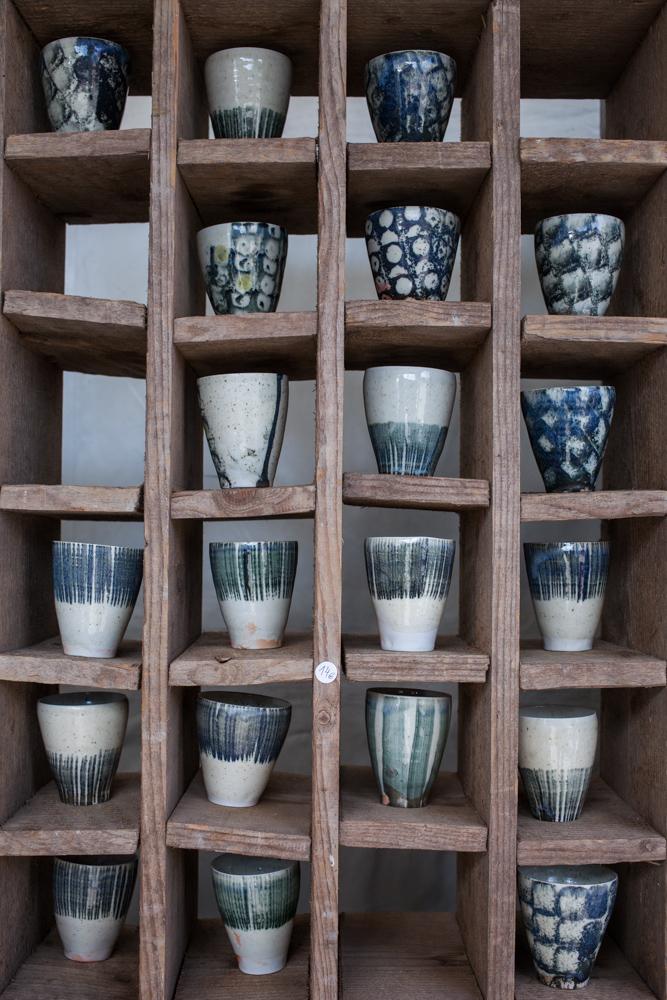 Biennale-Ceramique-Steenwerck-GLOPS-07.jpg