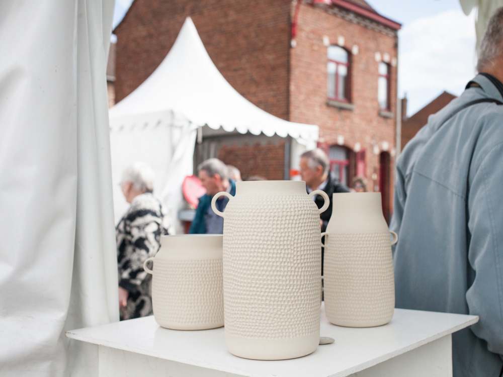 Biennale-Ceramique-Steenwerck-GLOPS-09.jpg
