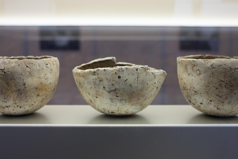 Biennale-Ceramique-Steenwerck-GLOPS-28.jpg