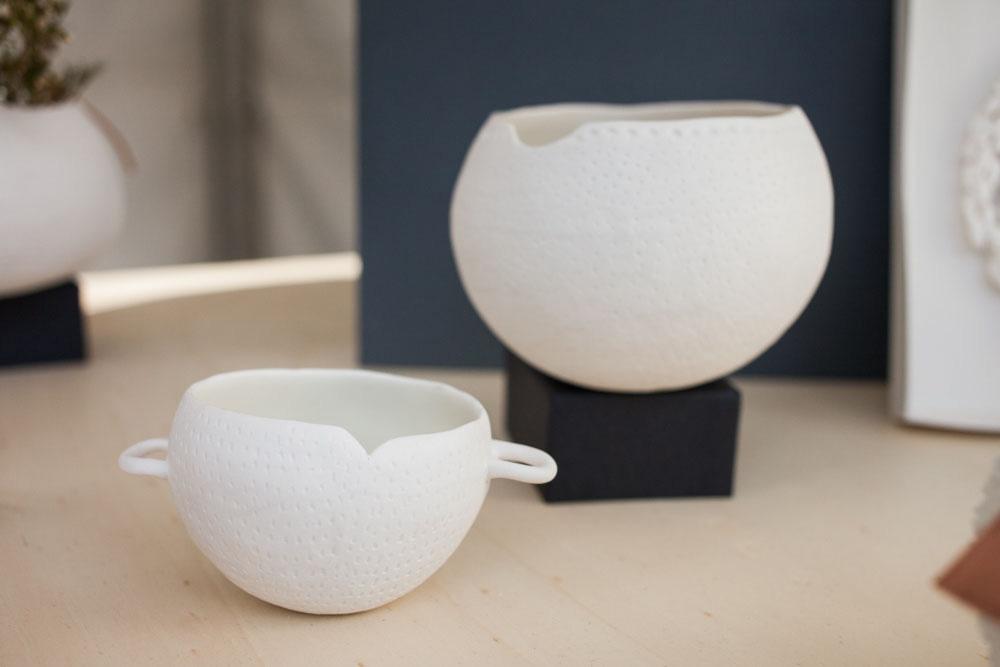 Biennale-Ceramique-Steenwerck-GLOPS-30.jpg