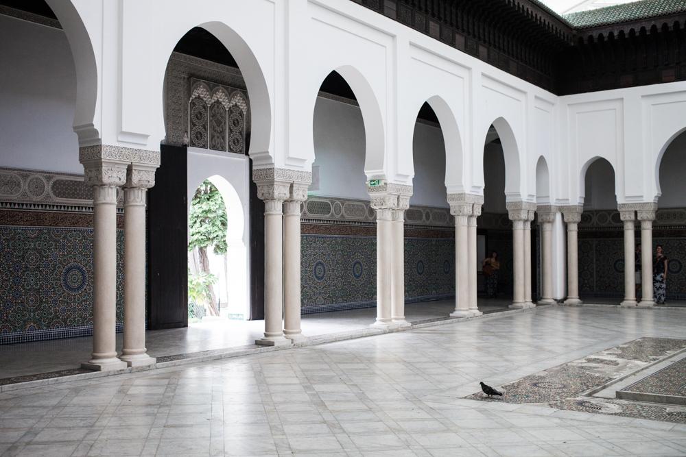 Paris-Mosquee-GLOPS-02.jpg