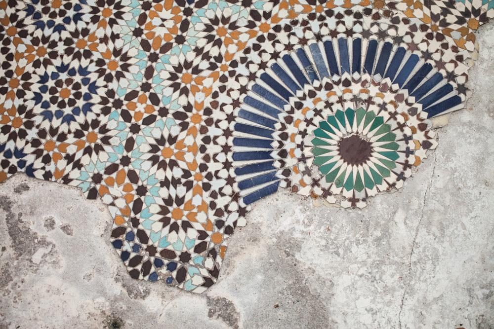 Paris-Mosquee-GLOPS-04.jpg