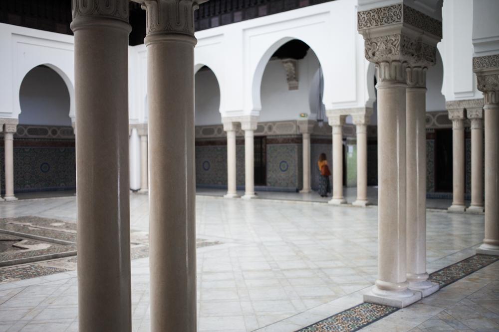 Paris-Mosquee-GLOPS-06.jpg