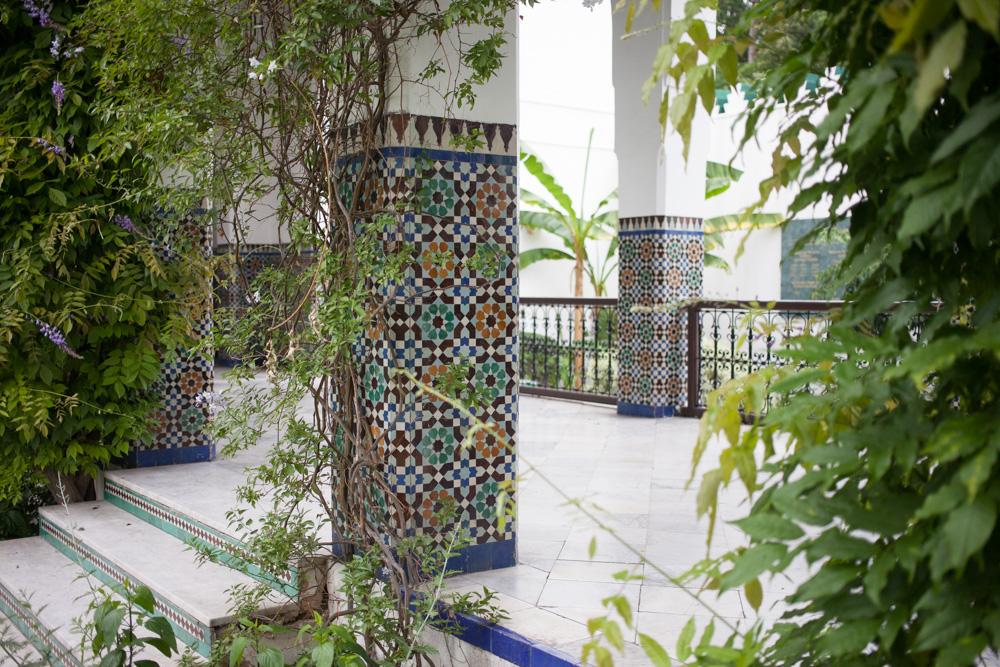 Paris-Mosquee-GLOPS-08.jpg