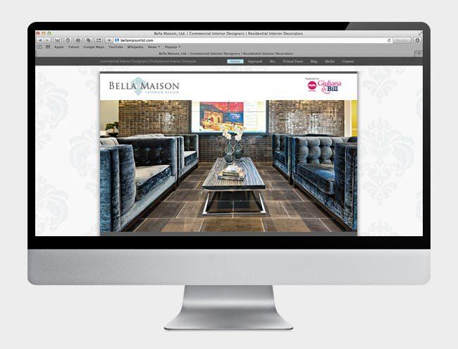 bella-web-design.jpg