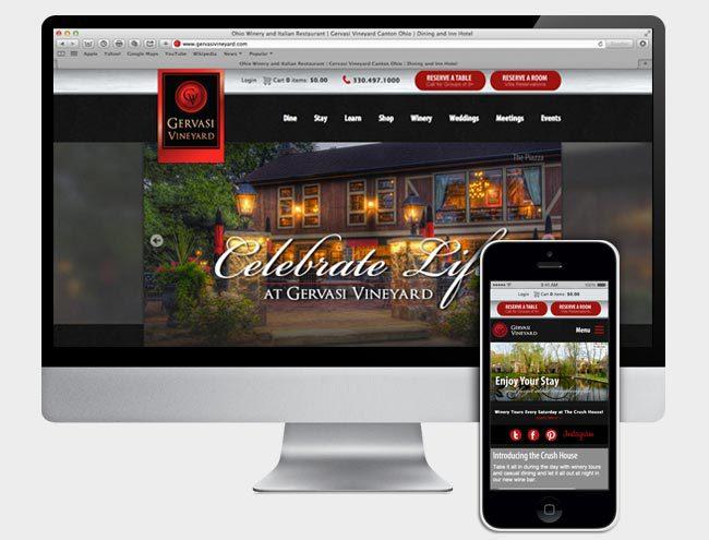 gervasi-web-design.jpg