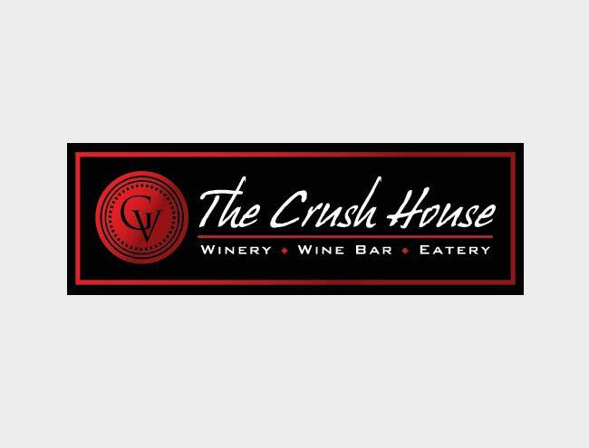 crush-house.jpg