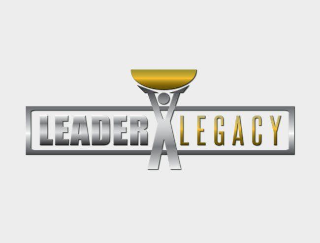 leader-legacy.jpg