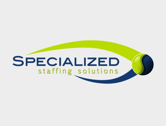 specialized-staffing.jpg