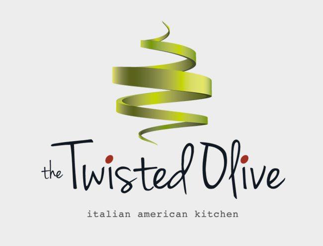 twisted-olive.jpg
